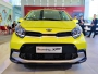 KIA NEW MORNING 2021 - X LINE